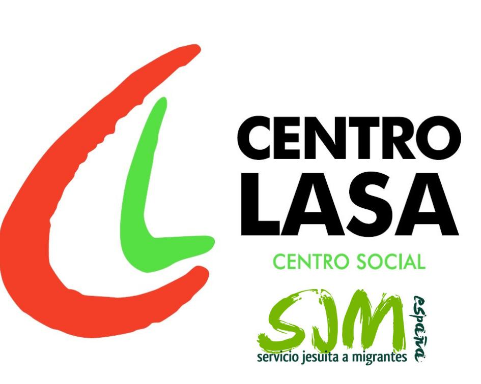 Centro Padre Lasa