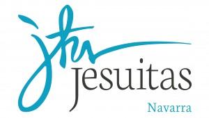 Jesuitas.Navarra