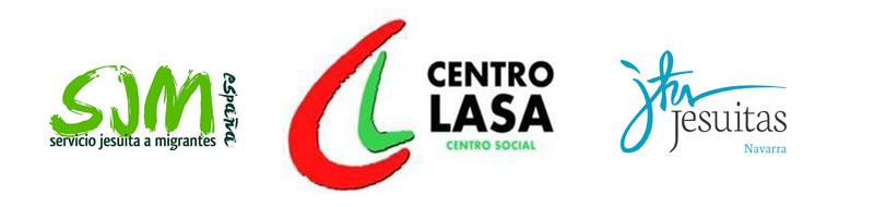 Centro lasa