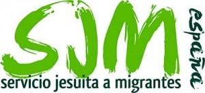 servicio-jesuita-inmigrantes