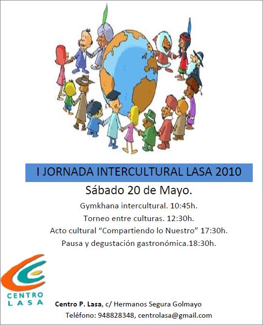JORNADA-LASA-20101