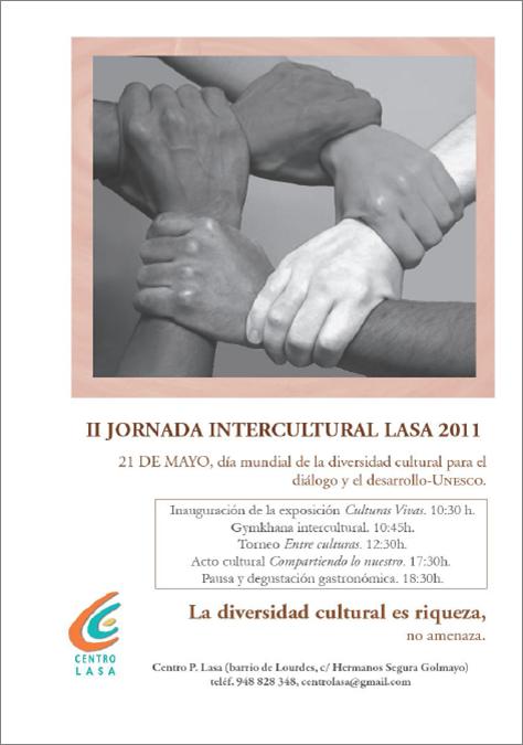 JORNADA-LASA-2011