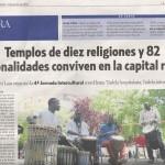 diario de noticias 001
