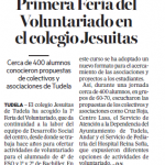voluntariado jesuitas